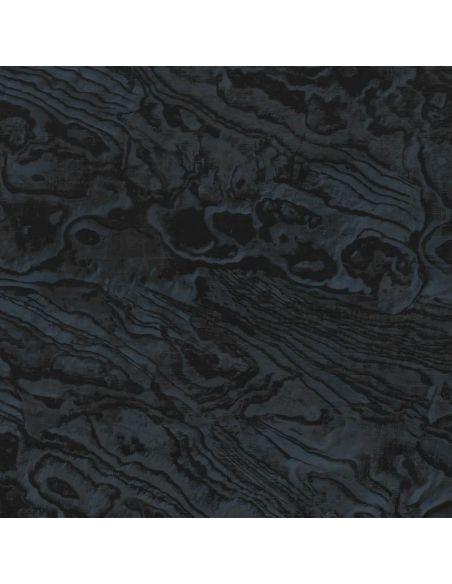 Céramique plateau de table LIQUID EMBERS, épaisseur 0.8 cm