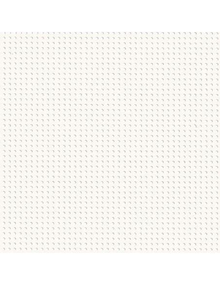 Toile composite pour stores Soltis Harmony 88 M1, largeur 267 cm