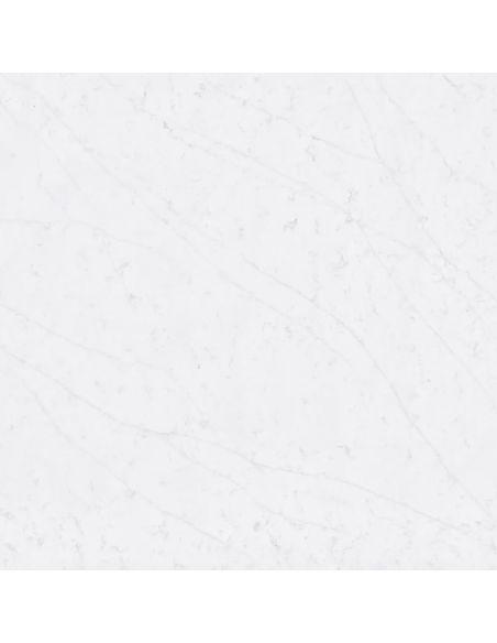 Quartz ICONIC WHITE, épaisseur 2.0 cm