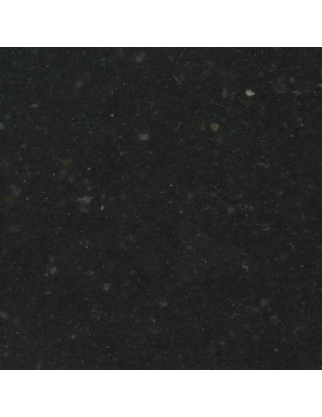 Quartz ARDEN BLUE, épaisseur 1.2 cm