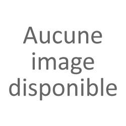123MEUBLE.COM - La Demeure Des Siècles